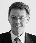Dr.-Ing. <b>Günter Hommel</b>, Dekan der Fakultät IV, Elektrotechnik und Informatik ... - 03_Hommel