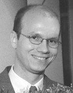 Dr. <b>Günter Hommel</b> vom TU-Institut für Technische Informatik betreute, ... - carl2